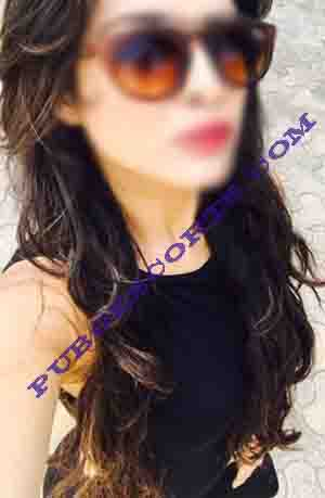 Actress escorts in Chandigarh