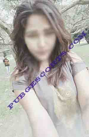 Arab Girl Escorts in Chandigarh