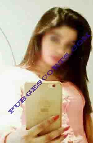 Shagun call girls Chandigarh